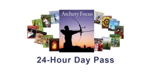 24hourdaypass